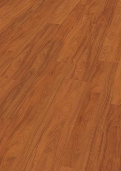 doussie plank