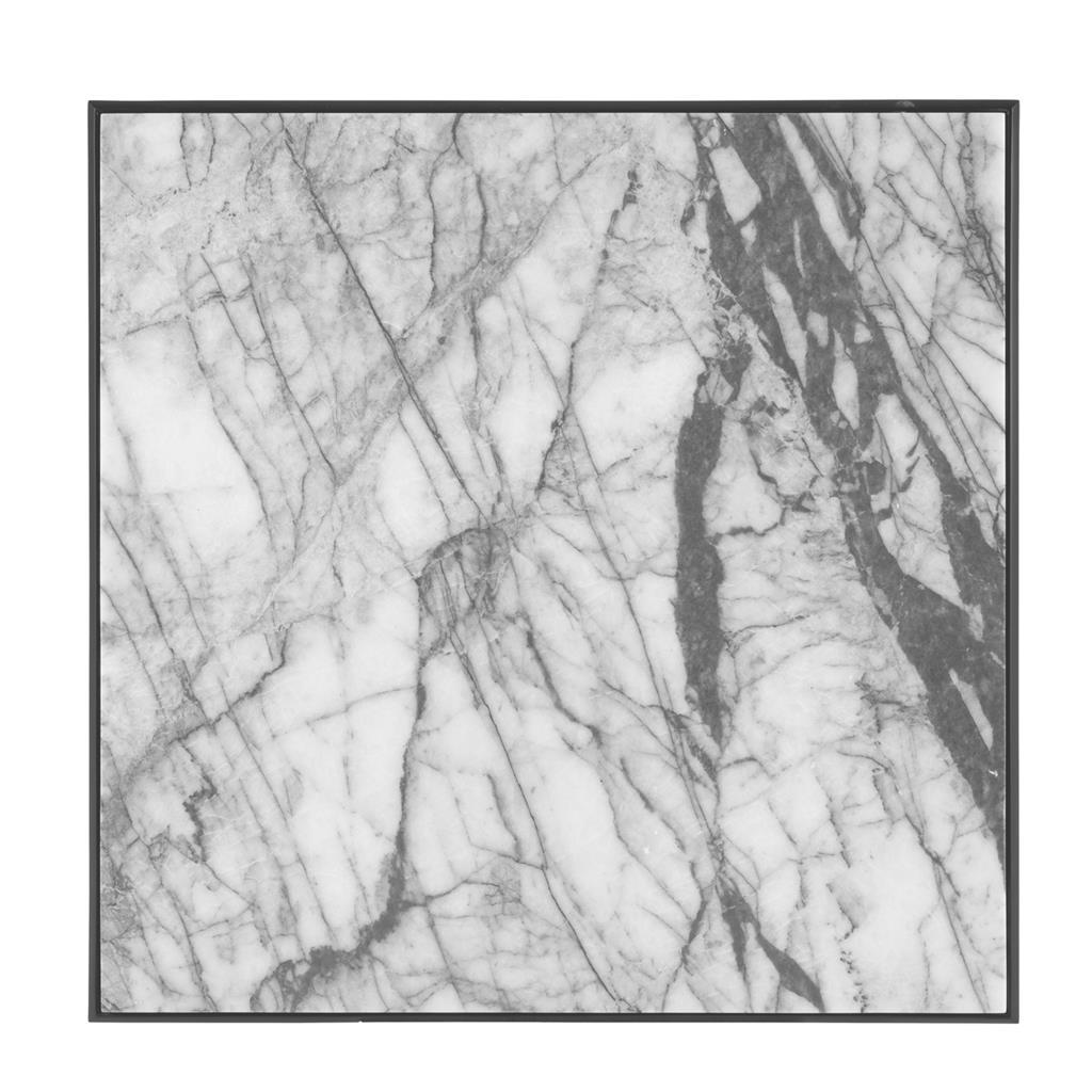 HENLEY MARBLE 60x60 EICHHOLTZ