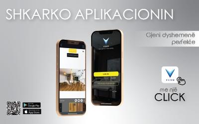 Aplikacioni Veko