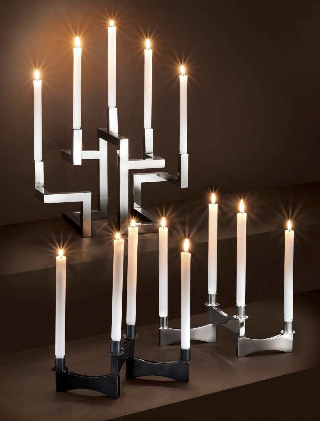 Eichholtz Candleholder