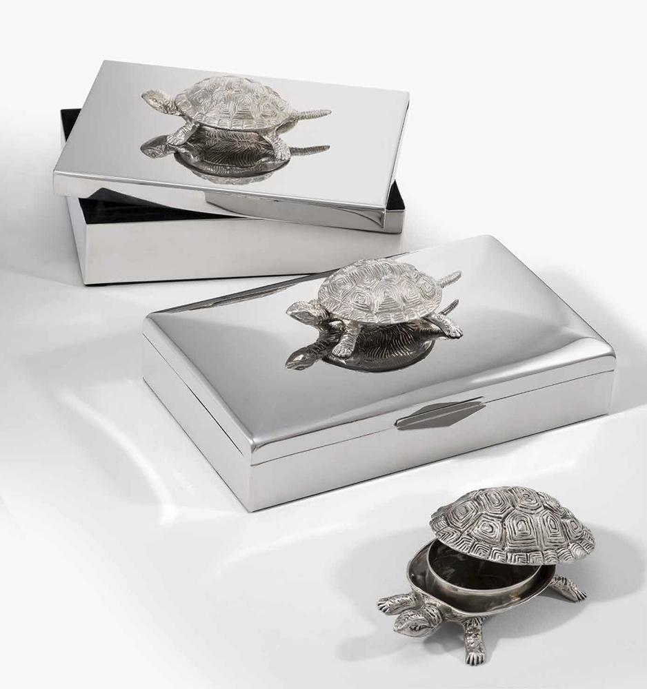 Box Tortoise Eichholtz