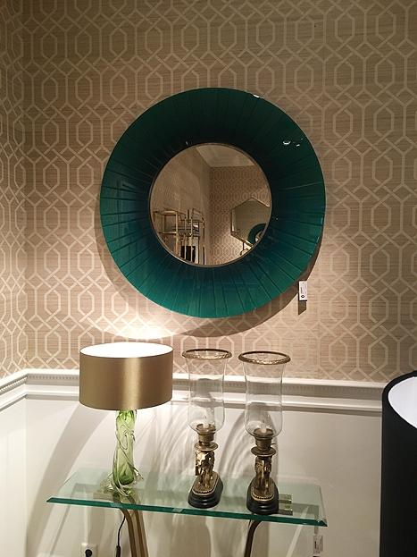 Lecanto Mirror