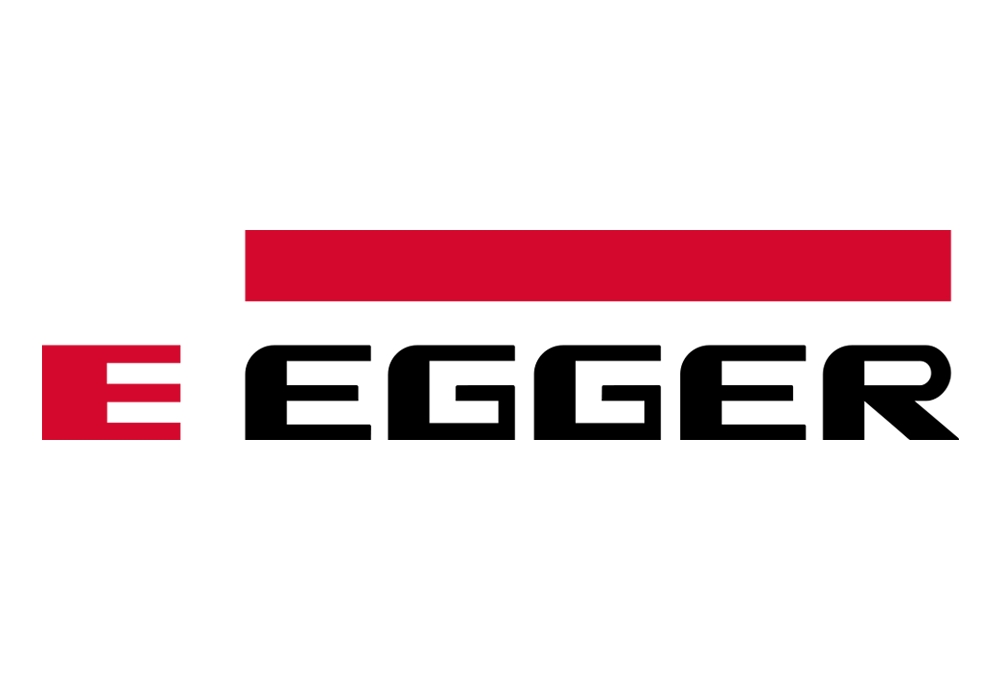 Veko and Egger company