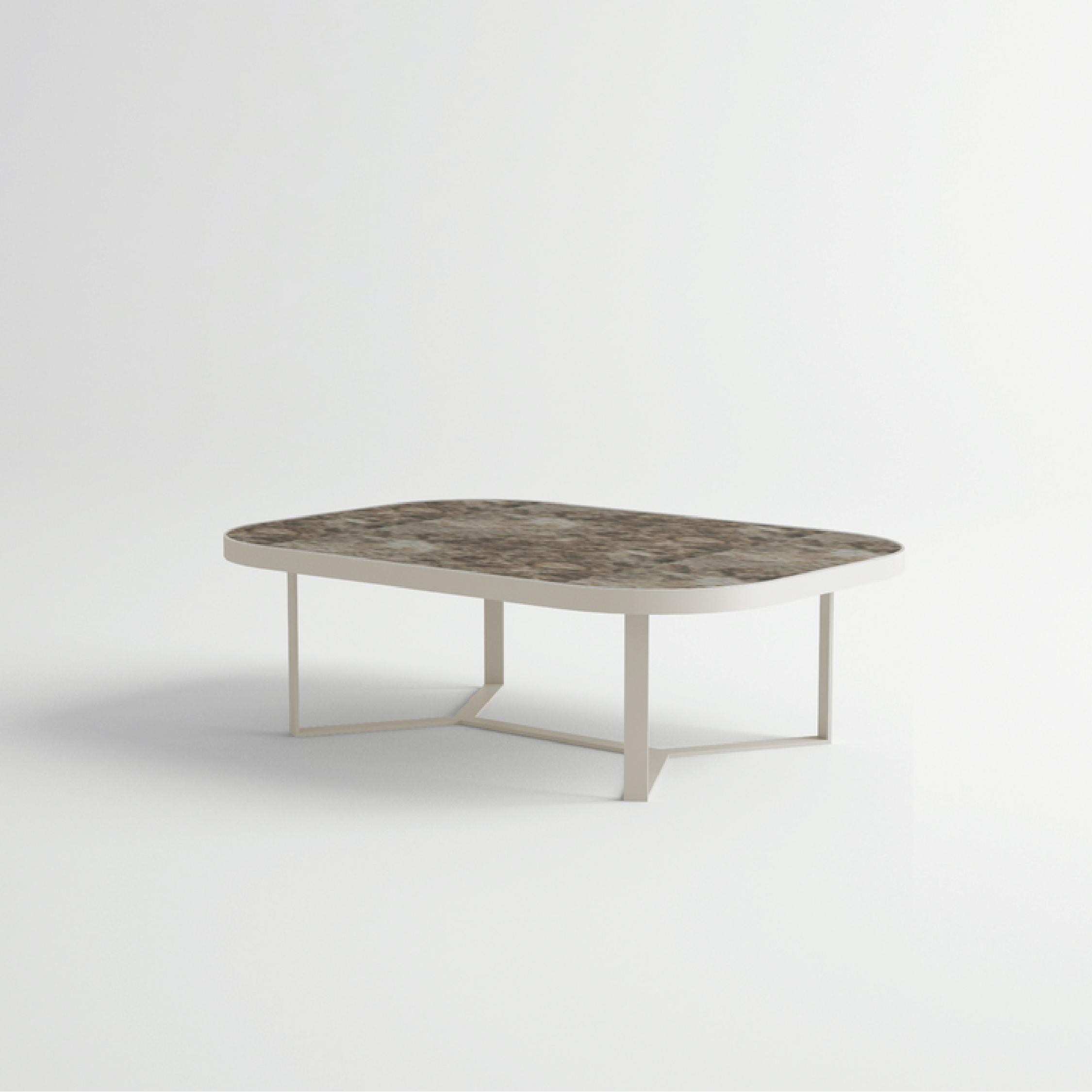 Coffe Table Litus 2
