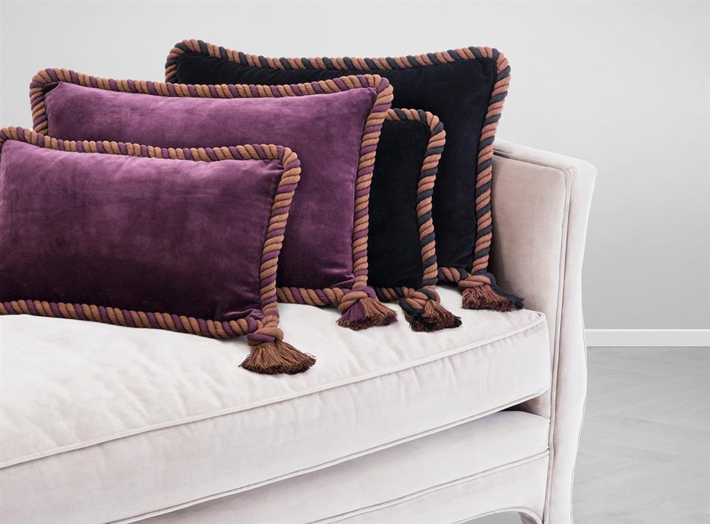 Eichholtz Pillow 40x60