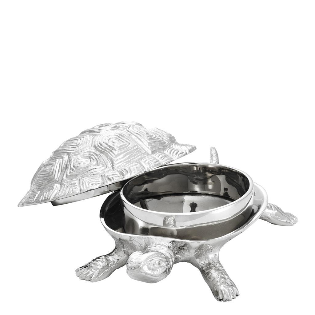 Box Tortoise S Eichholtz