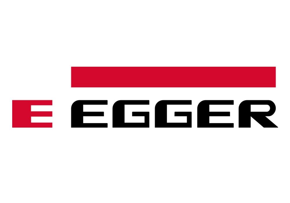 Veko dhe kompania Egger