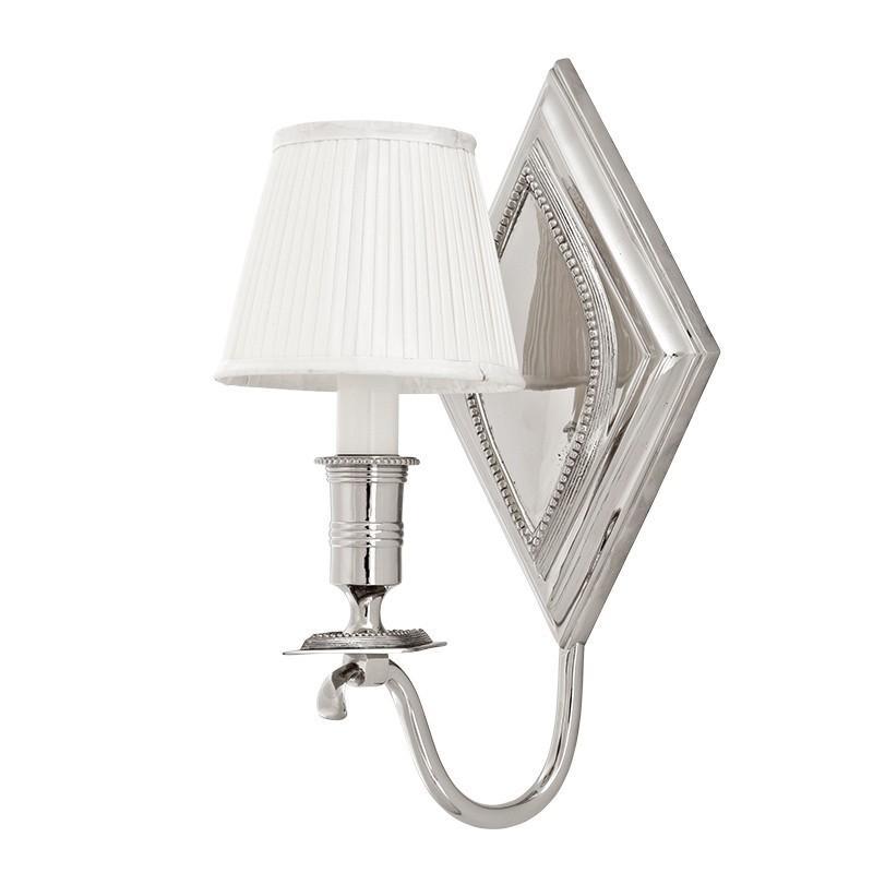 Eichholtz Diamond Single Wall Lamp