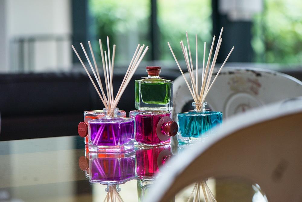 Goa Home Fragrance