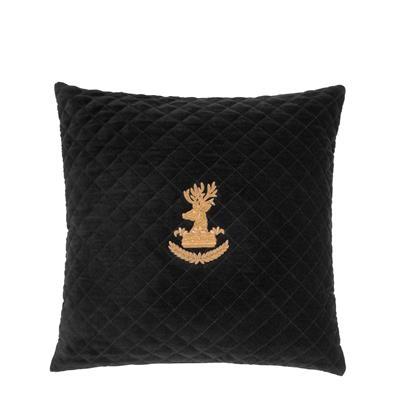 Eichholtz  Pillow 50x50