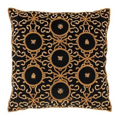 Eichholtz Pillow 60x60