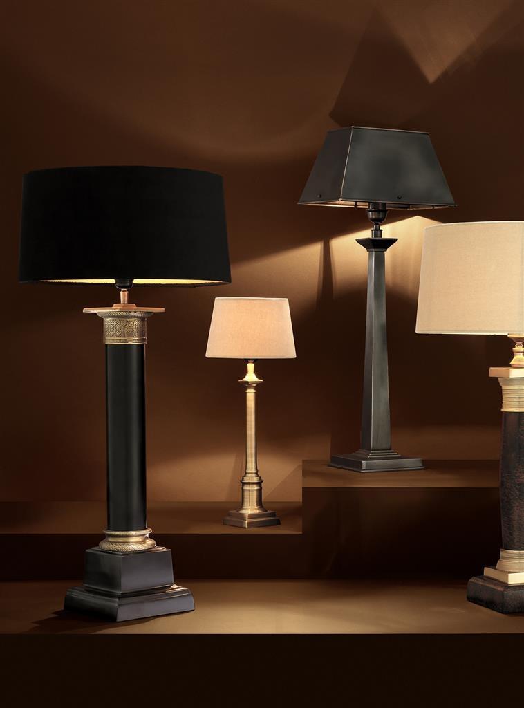 Eichholtz Table Lamp