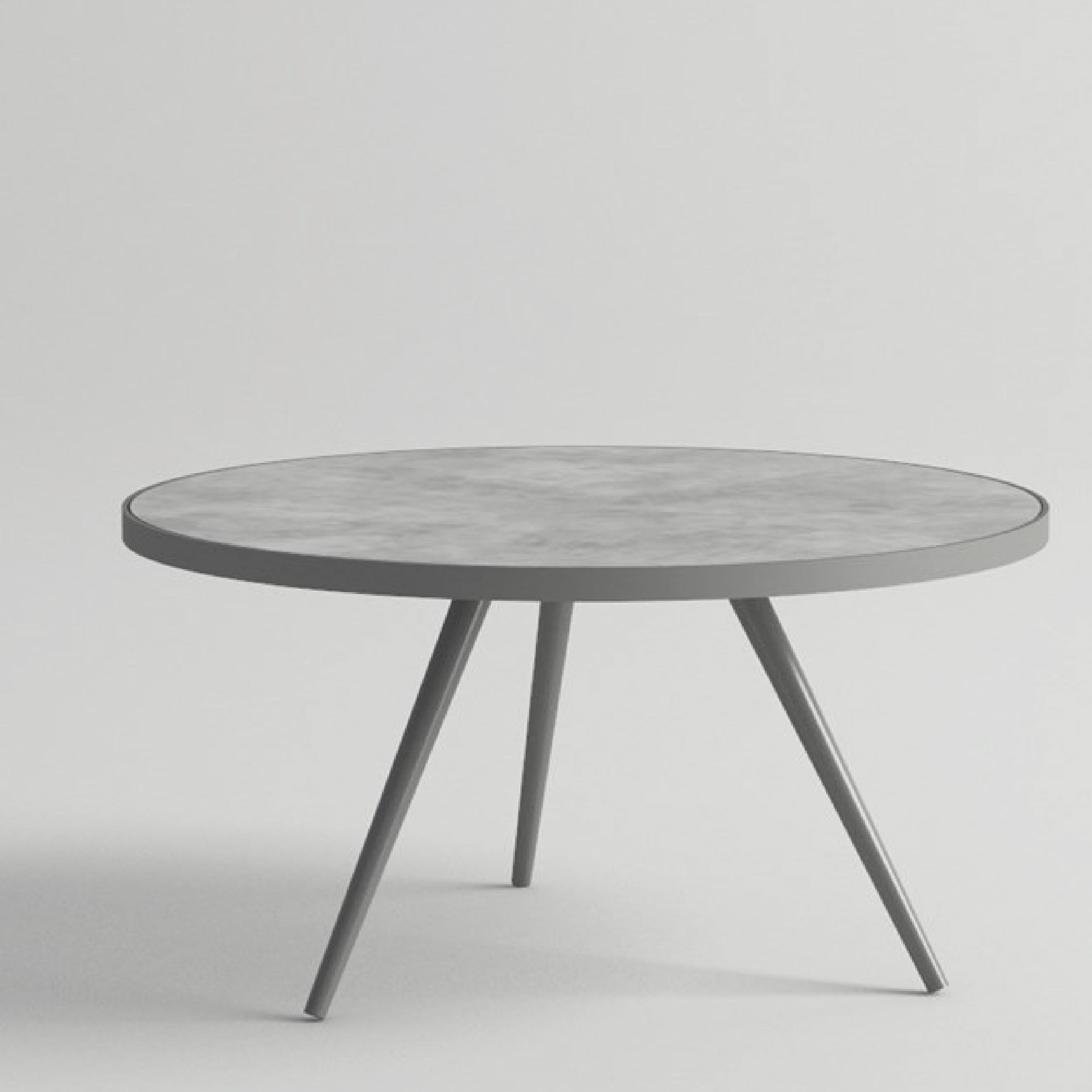 Coffe Table Litus