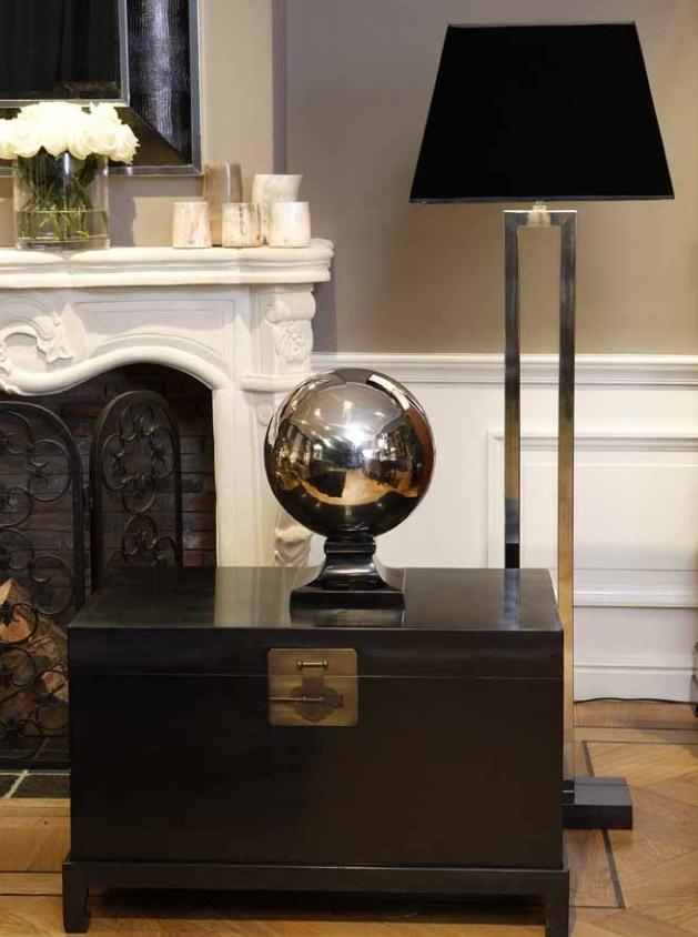 Arlington Floor Lamp