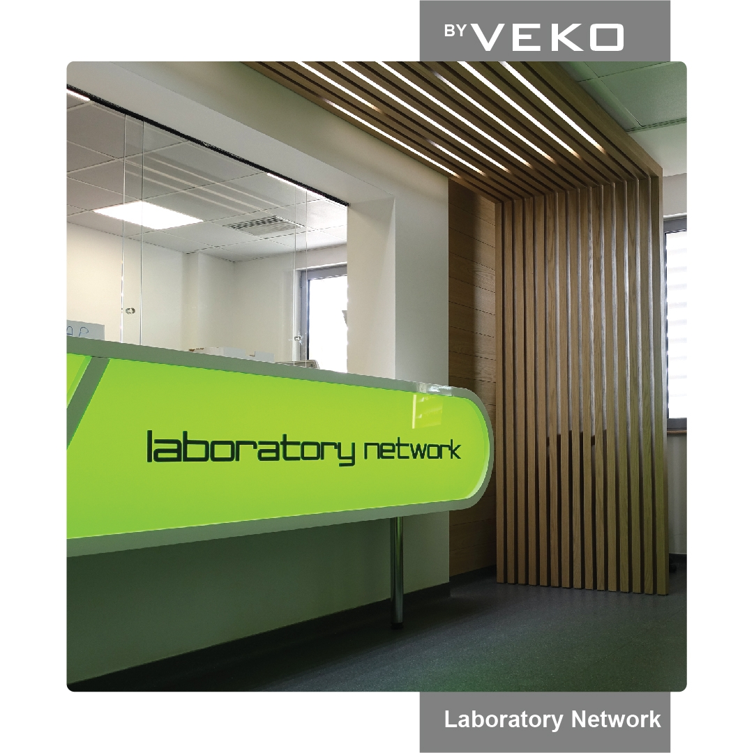 Rrjeti Laboratorik-QSUT
